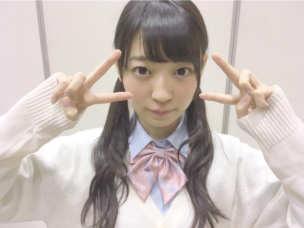 f:id:kawaiikoippai:20190408193245j:image