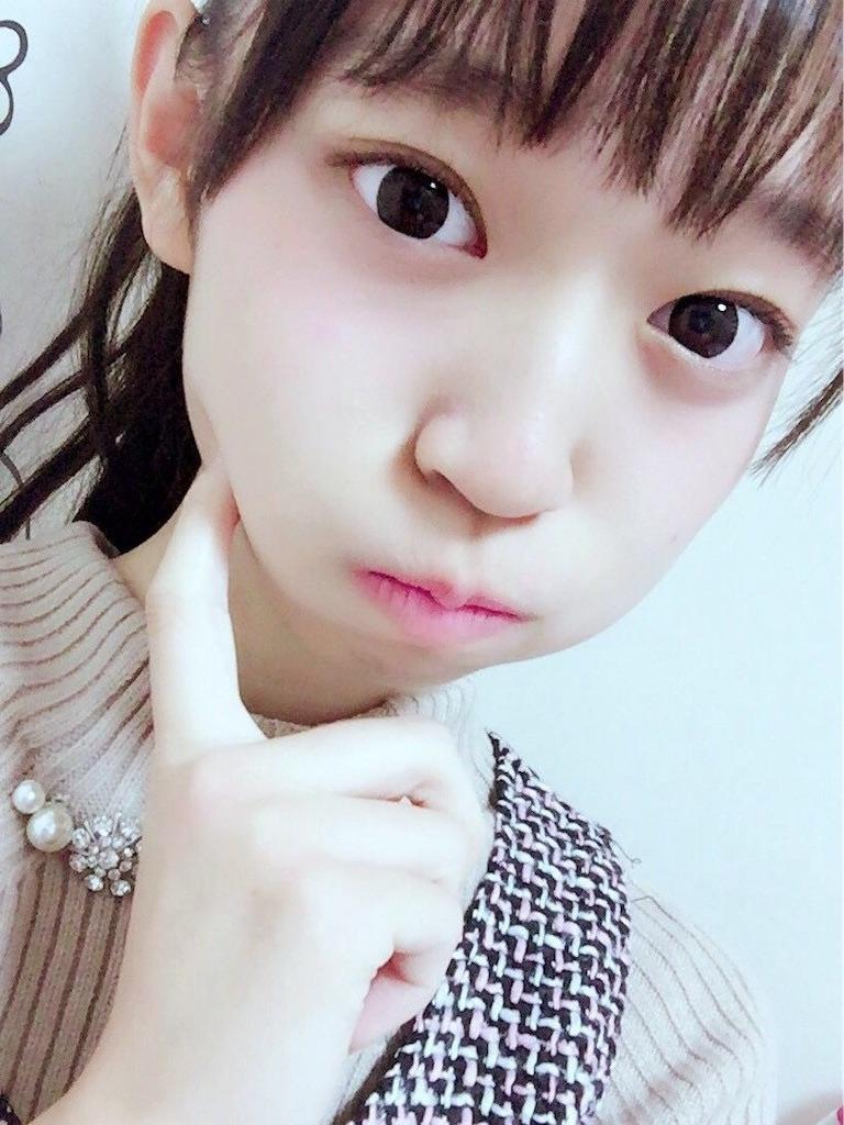 f:id:kawaiikoippai:20190408193251j:image