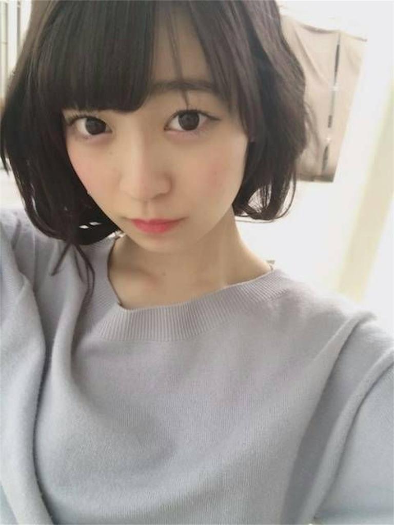 f:id:kawaiikoippai:20190408193309j:image