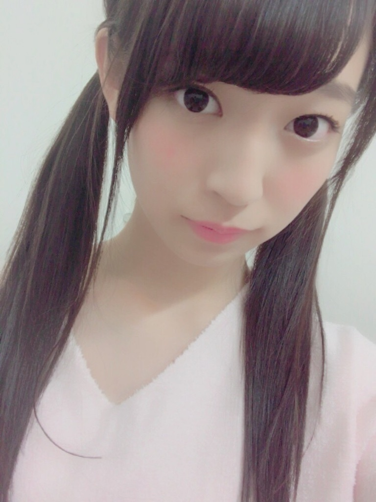 f:id:kawaiikoippai:20190408193318j:image