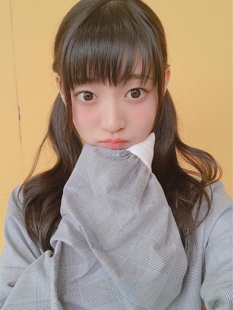 f:id:kawaiikoippai:20190408193325j:image