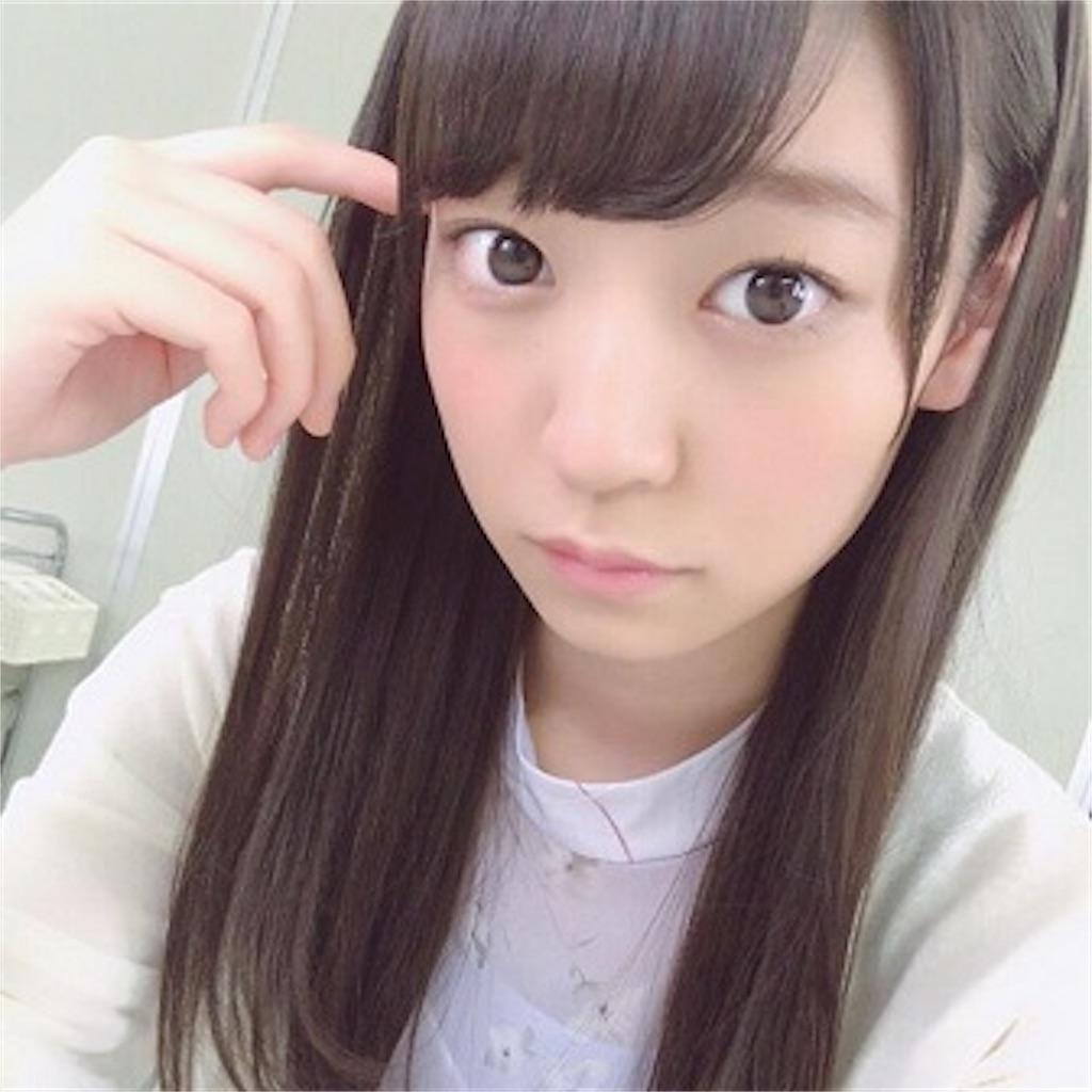f:id:kawaiikoippai:20190408193330j:image