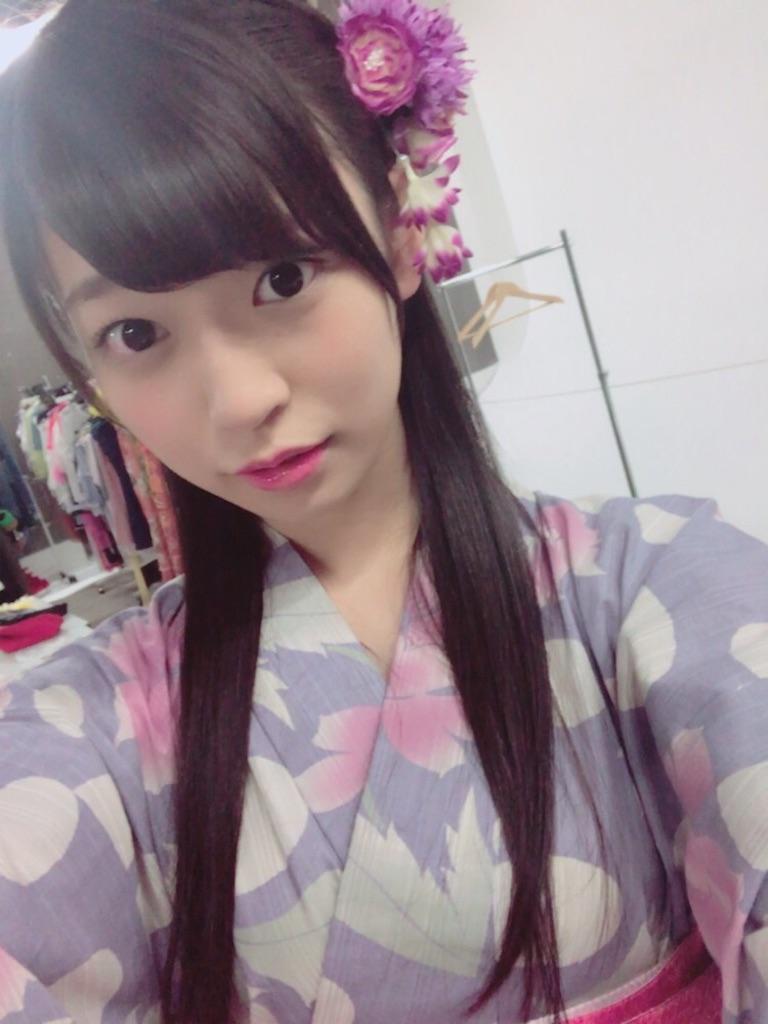 f:id:kawaiikoippai:20190408193335j:image