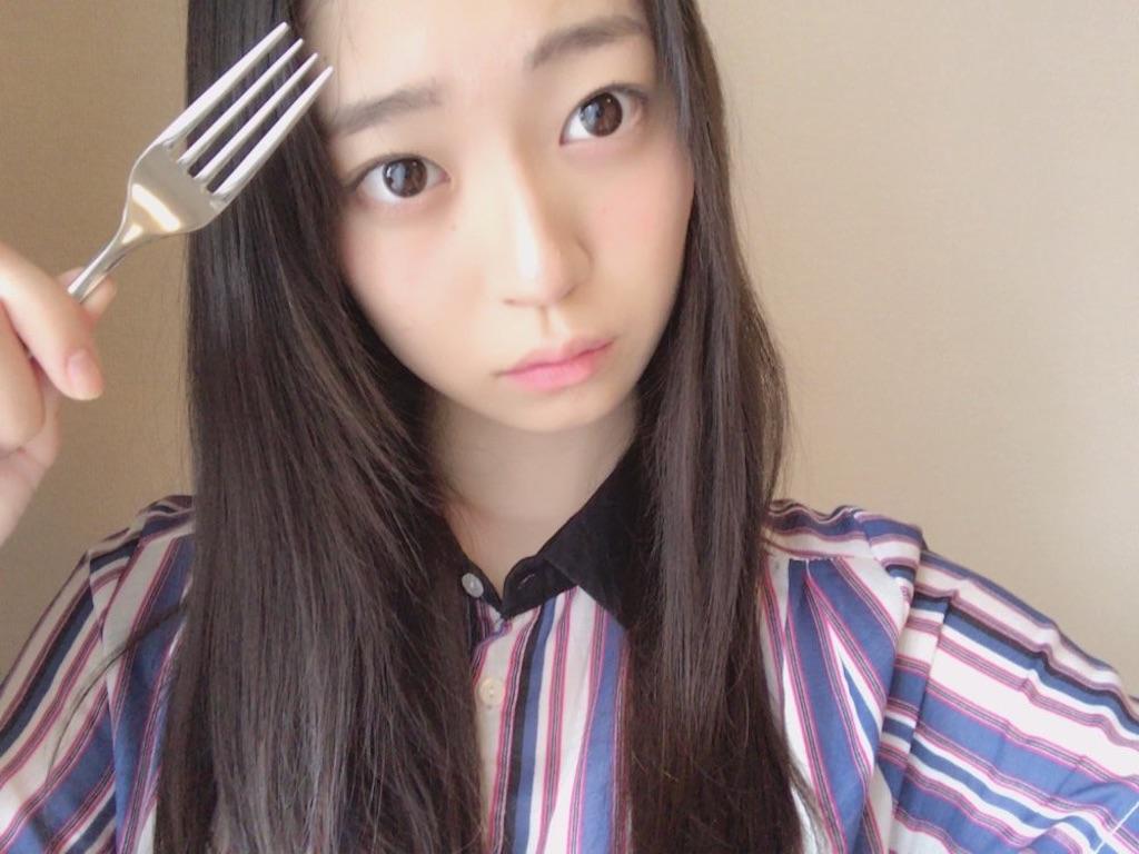 f:id:kawaiikoippai:20190408193346j:image