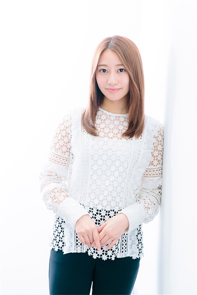 f:id:kawaiikoippai:20190408194207j:image