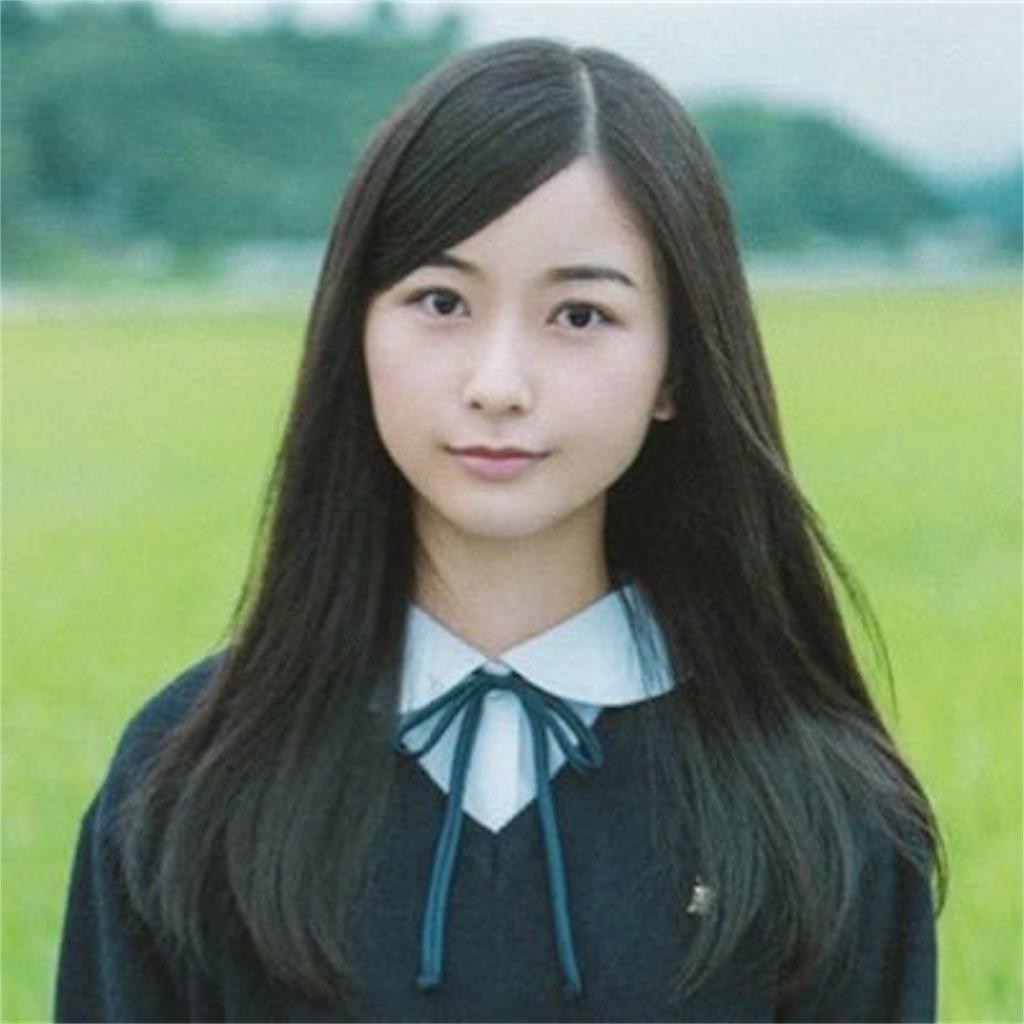 【乃木坂46】 佐々木琴子の可愛すぎる画像まとめ!