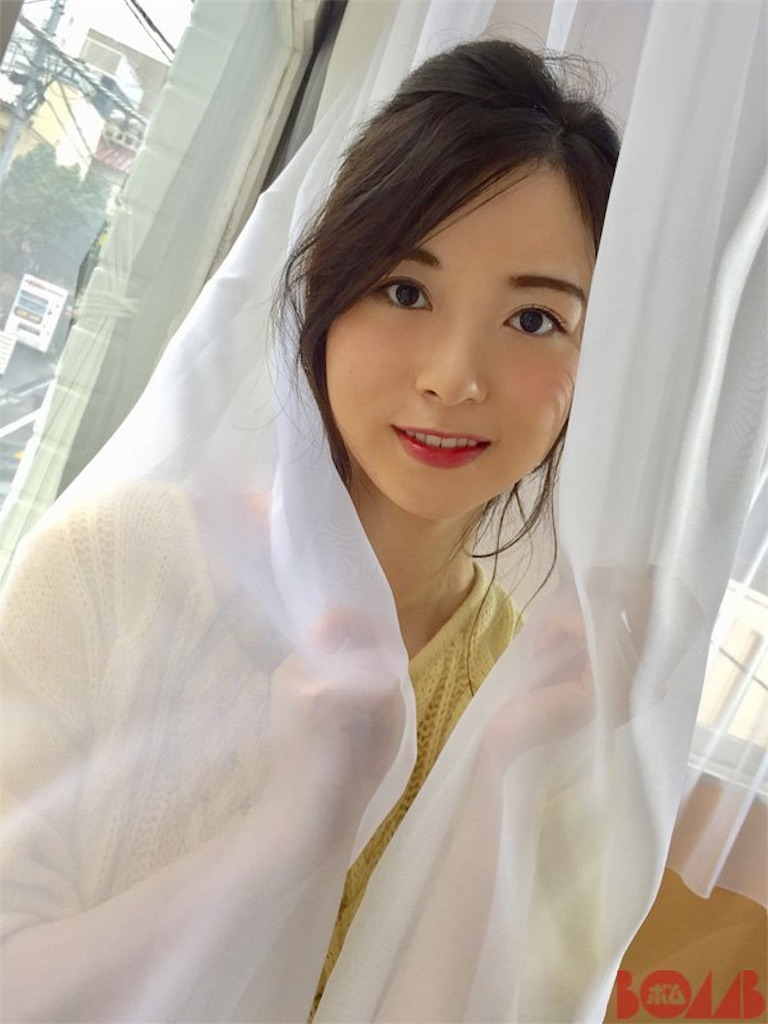 f:id:kawaiikoippai:20190408195147j:image