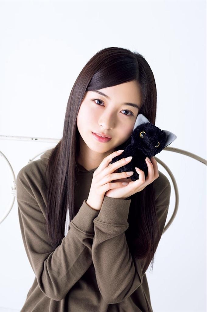 f:id:kawaiikoippai:20190408195243j:image