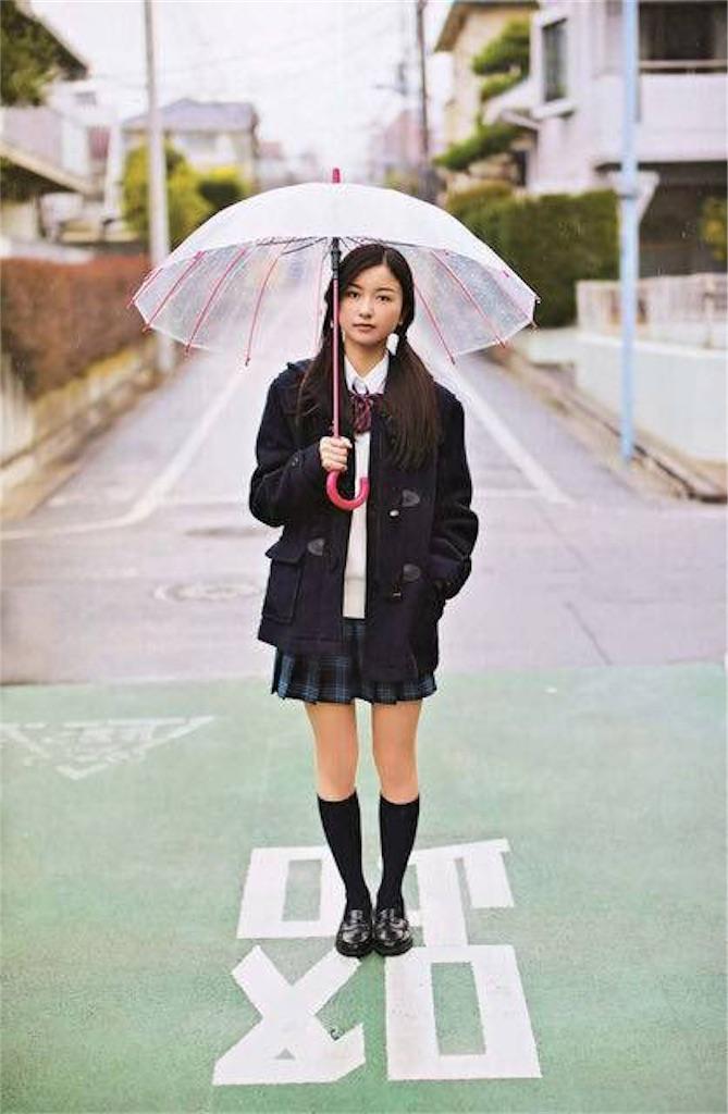f:id:kawaiikoippai:20190408195247j:image