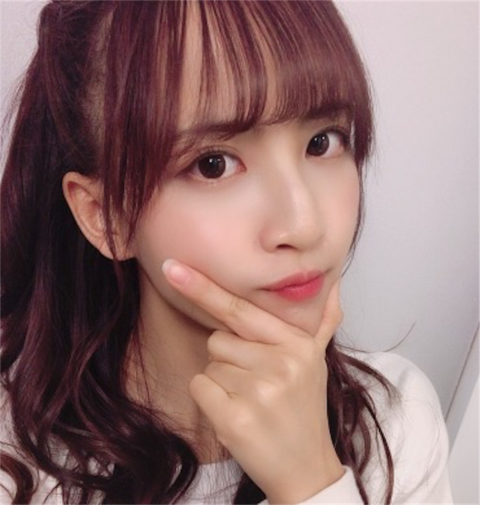 f:id:kawaiikoippai:20190408200016j:image