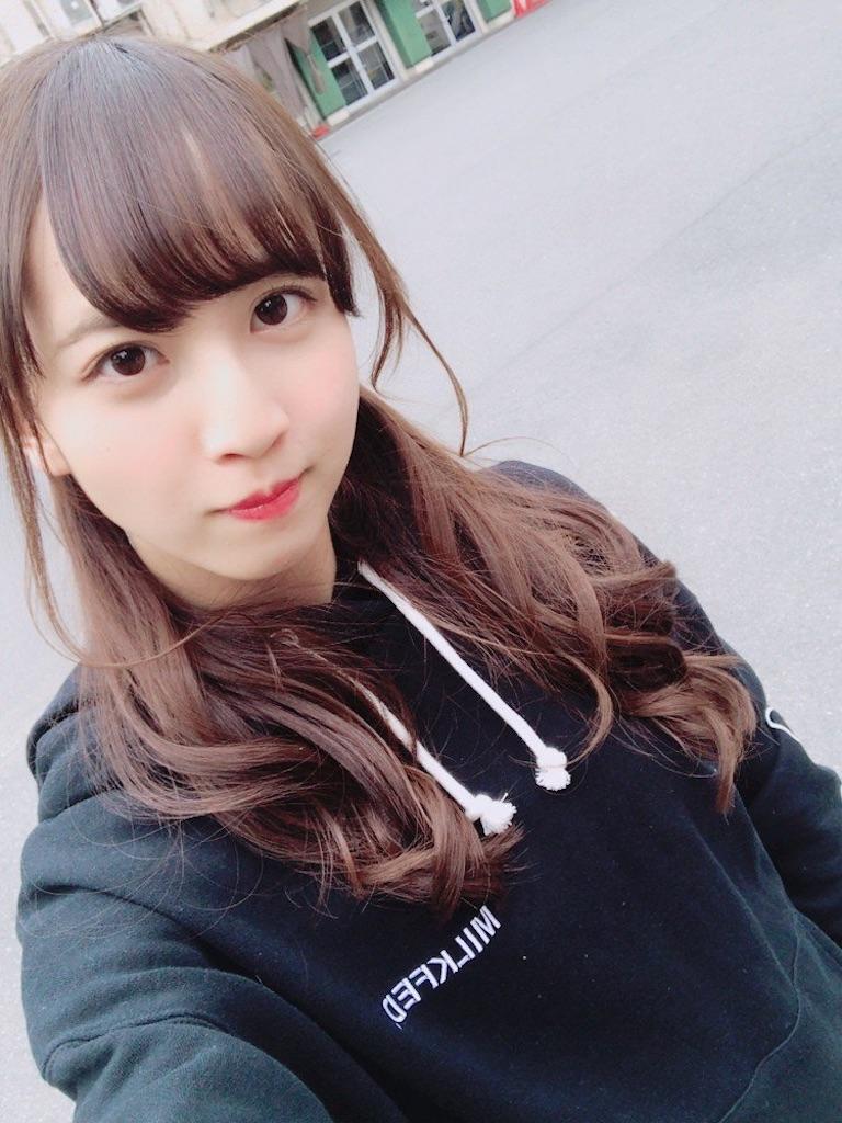 f:id:kawaiikoippai:20190408200117j:image