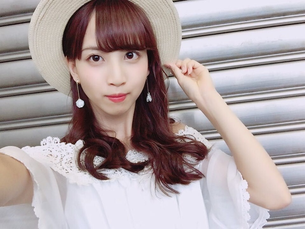 f:id:kawaiikoippai:20190408200123j:image