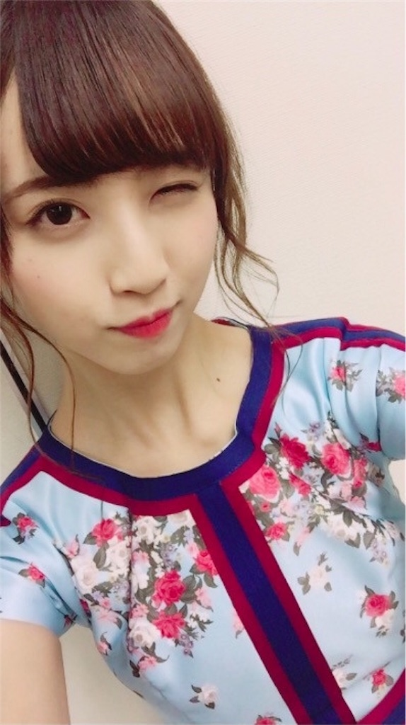 f:id:kawaiikoippai:20190408200146j:image