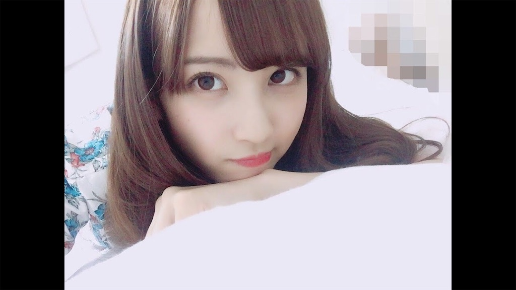 f:id:kawaiikoippai:20190408200251j:image