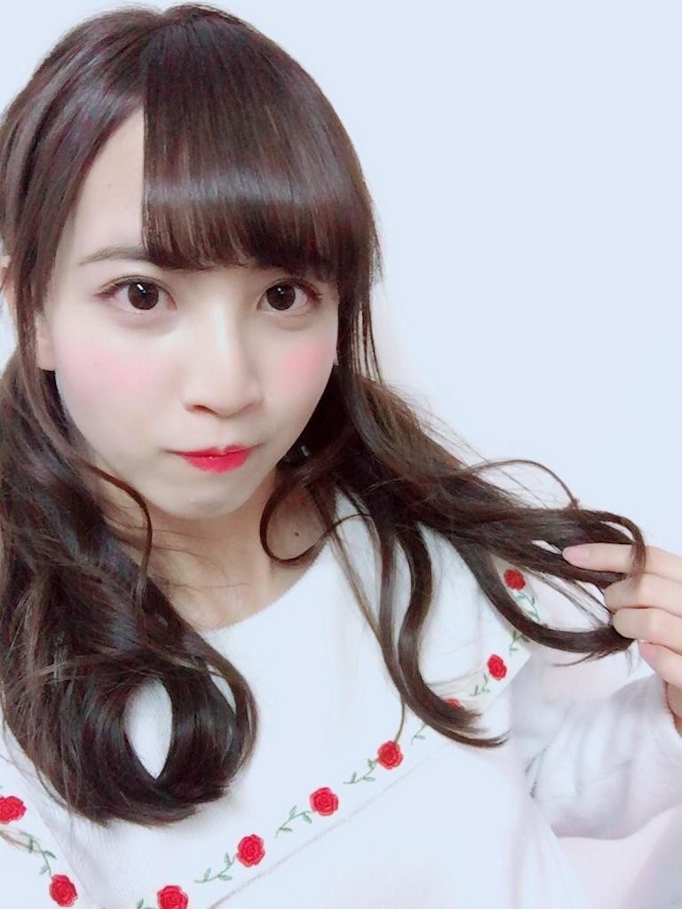 f:id:kawaiikoippai:20190408200256j:image