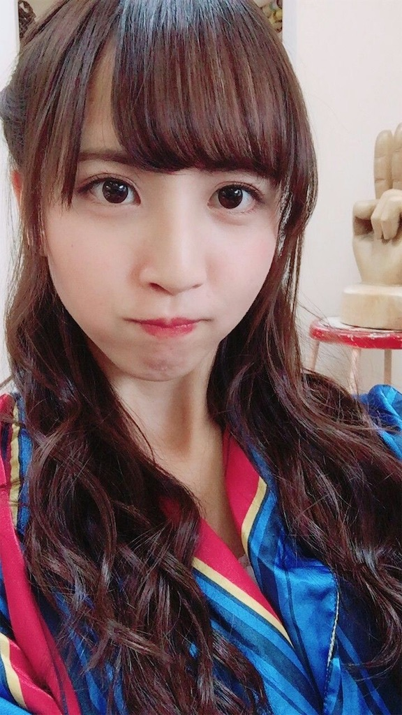 f:id:kawaiikoippai:20190408200301j:image