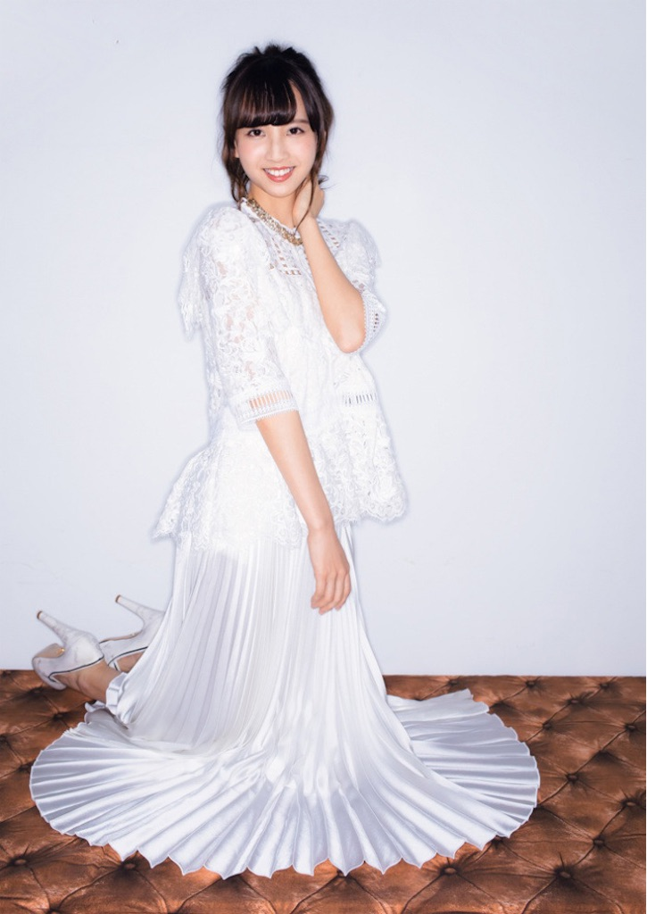 f:id:kawaiikoippai:20190408200501j:image