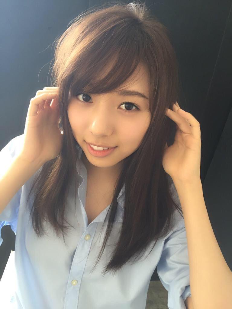 f:id:kawaiikoippai:20190408201541j:image