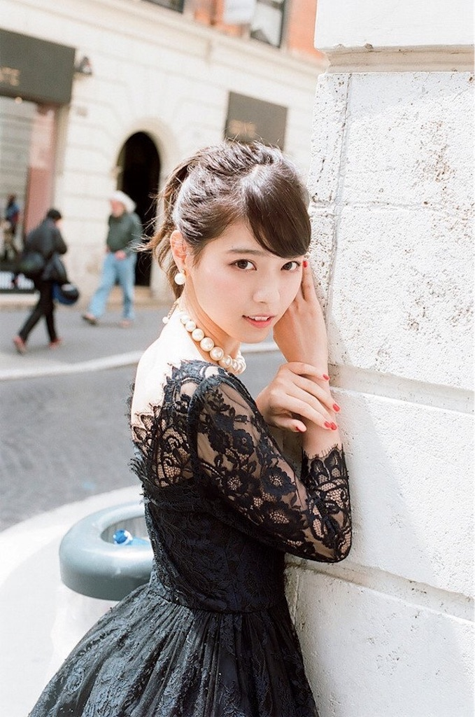 f:id:kawaiikoippai:20190408204352j:image