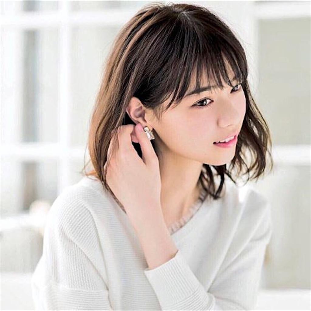 f:id:kawaiikoippai:20190408204400j:image