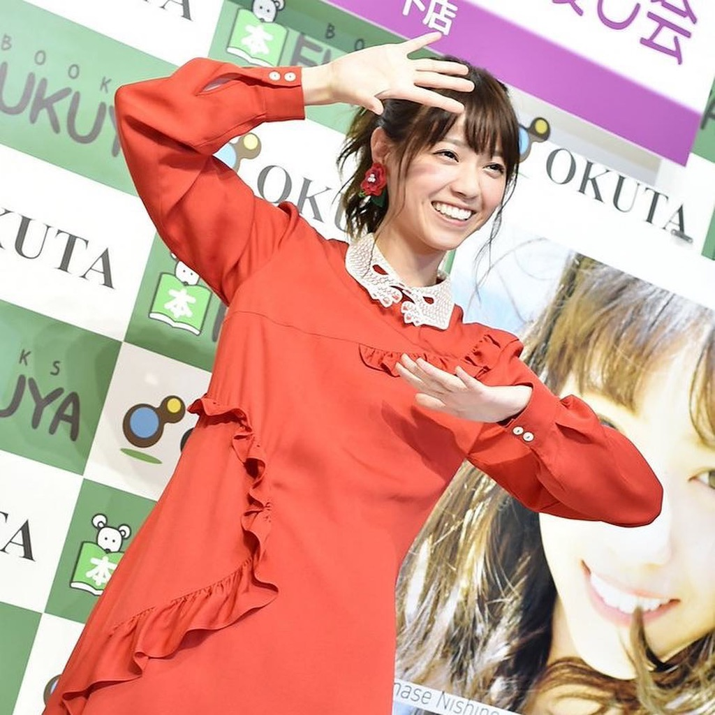 f:id:kawaiikoippai:20190408204413j:image