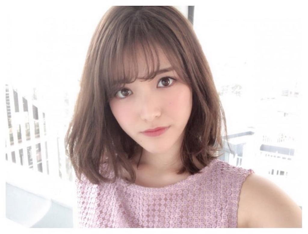 https://cdn-ak.f.st-hatena.com/images/fotolife/k/kawaiikoippai/20190414/20190414182914.jpg