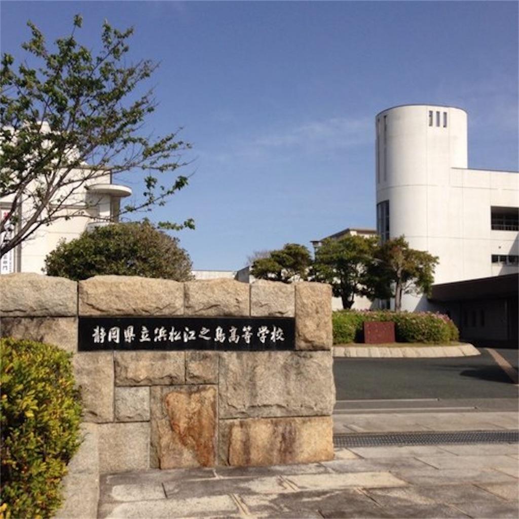 f:id:kawaiikoippai:20190423175428j:image