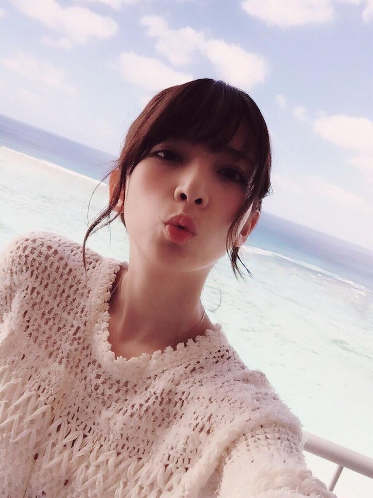 f:id:kawaiikoippai:20190425222922j:image