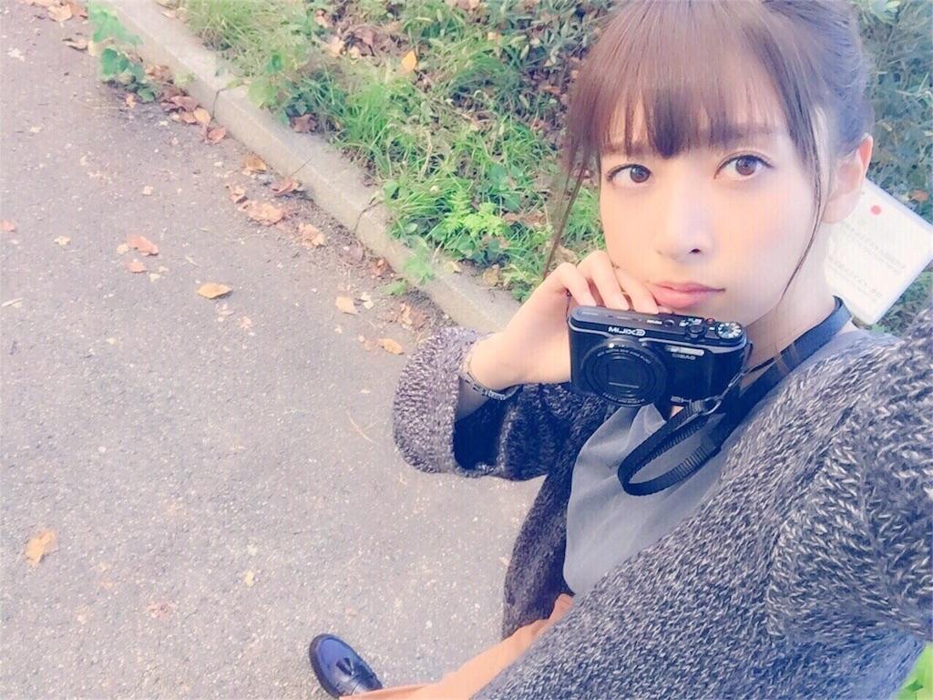 f:id:kawaiikoippai:20190425222939j:image