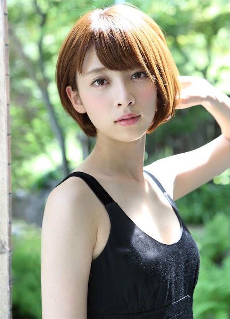 f:id:kawaiikoippai:20190425223005j:image