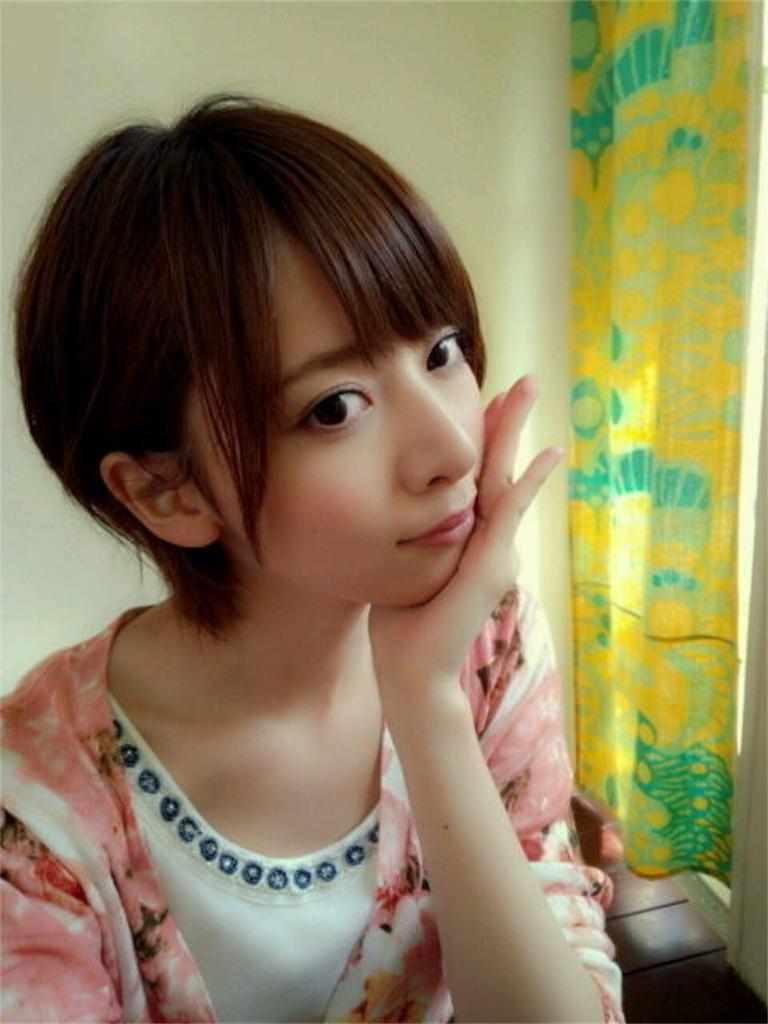 f:id:kawaiikoippai:20190425223038j:image