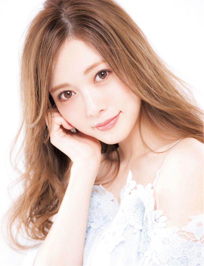 f:id:kawaiikoippai:20190430172748j:image