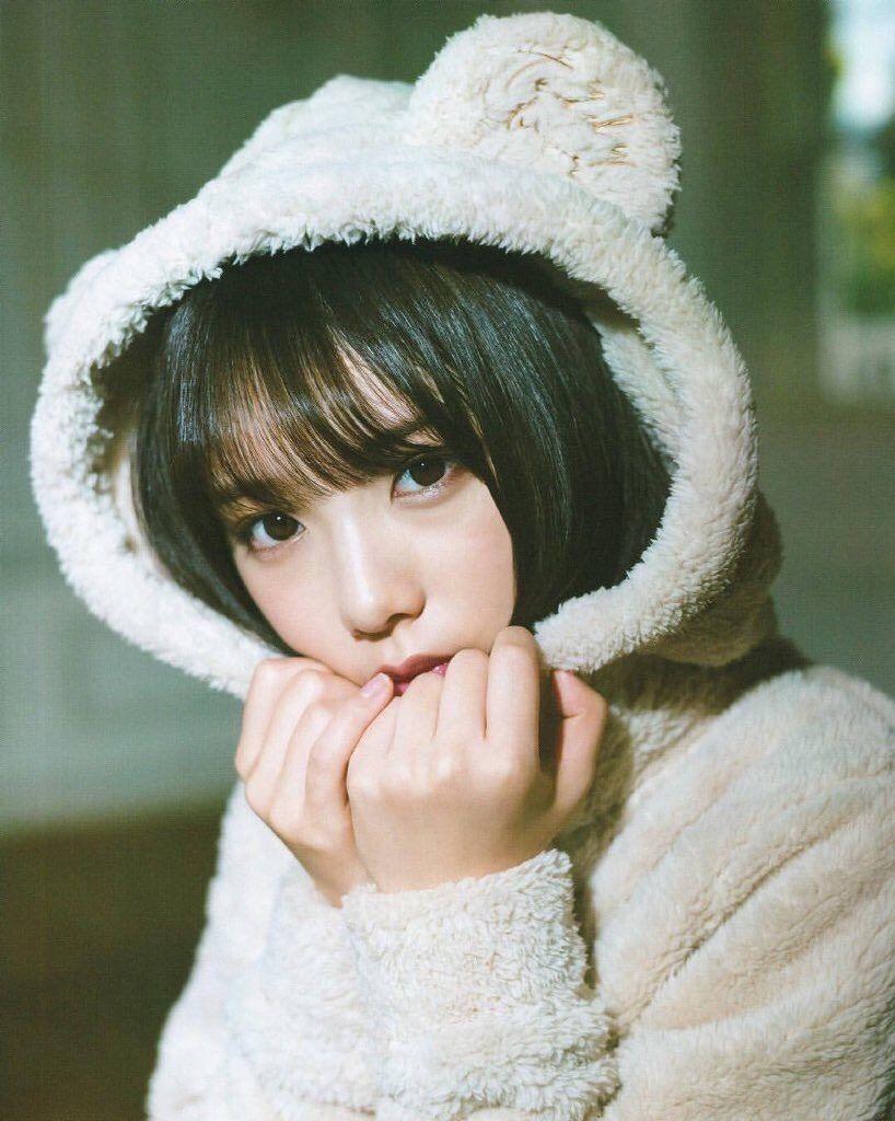 f:id:kawaiikoippai:20190501111536j:image
