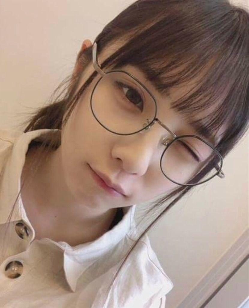 f:id:kawaiikoippai:20190501111542j:image