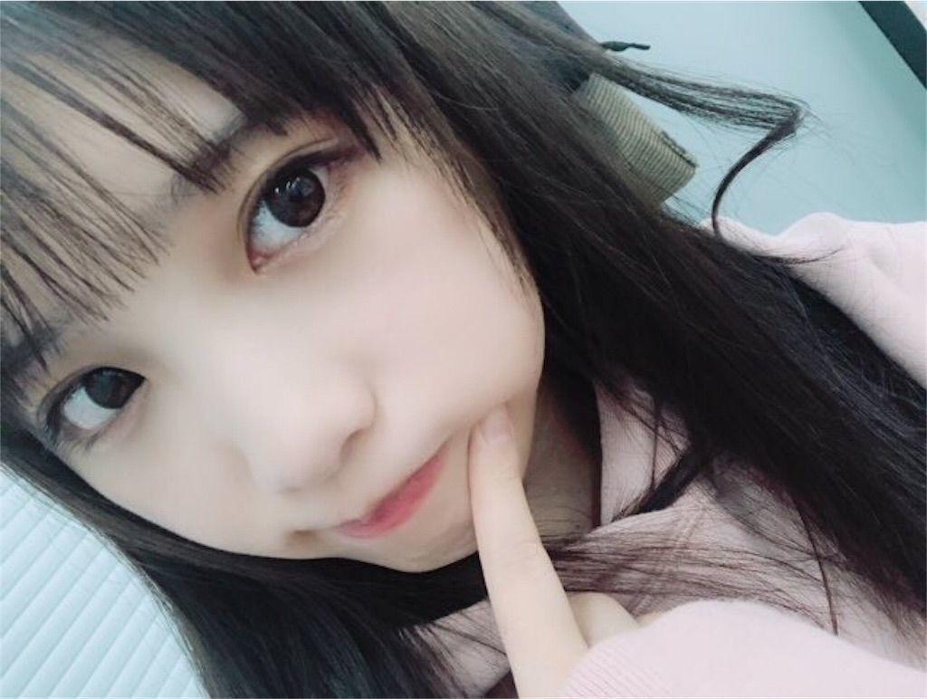 f:id:kawaiikoippai:20190501111558j:image