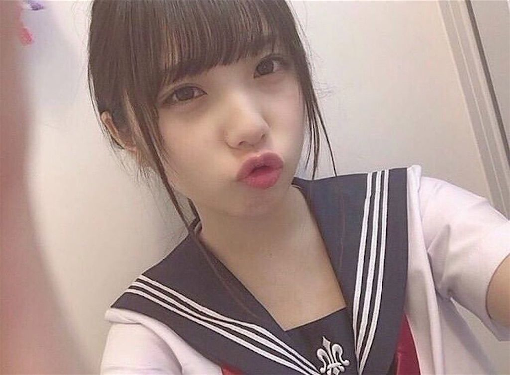 f:id:kawaiikoippai:20190501111607j:image