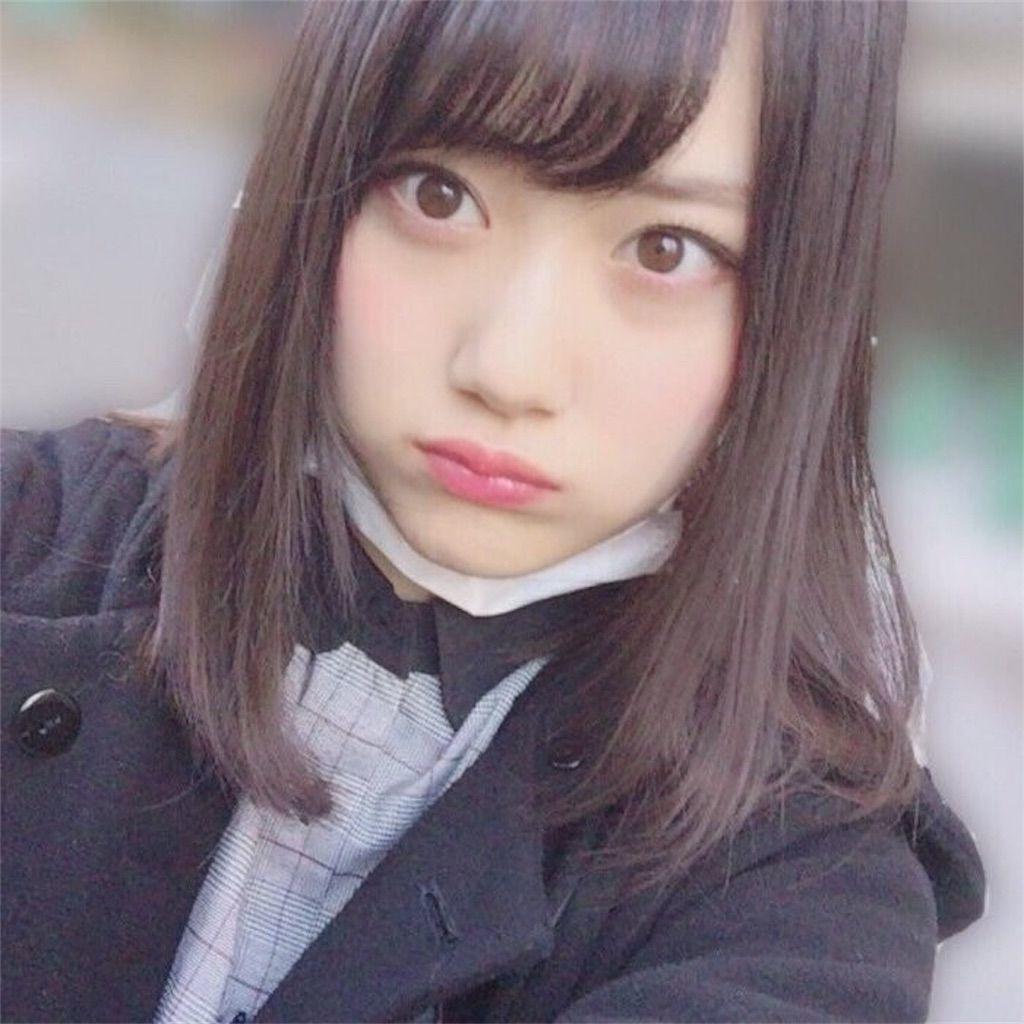 f:id:kawaiikoippai:20190502093004j:image