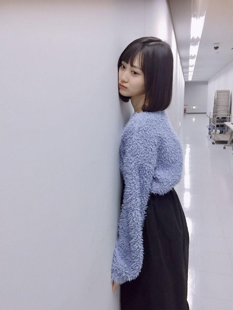 f:id:kawaiikoippai:20190502093017j:image