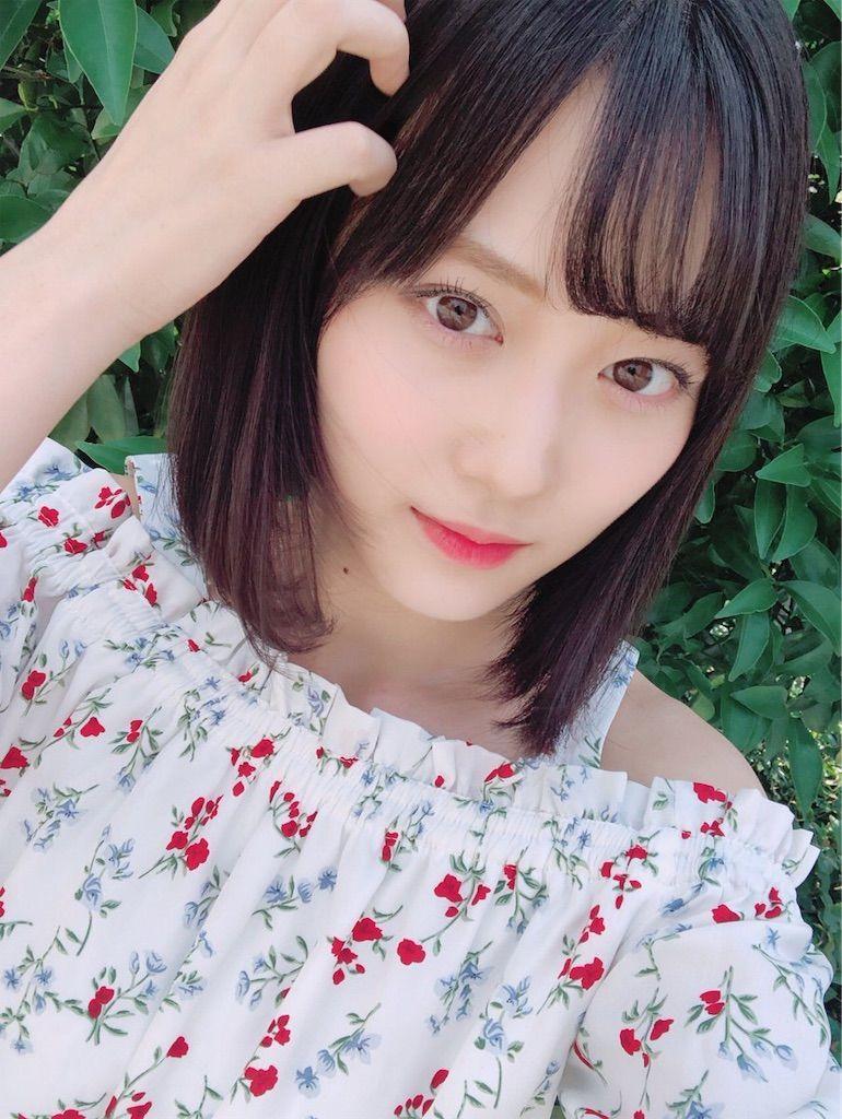 f:id:kawaiikoippai:20190502093030j:image