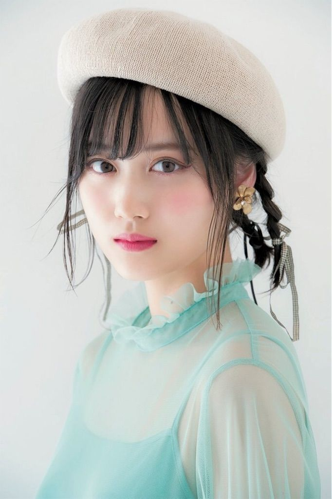 f:id:kawaiikoippai:20190502093040j:image