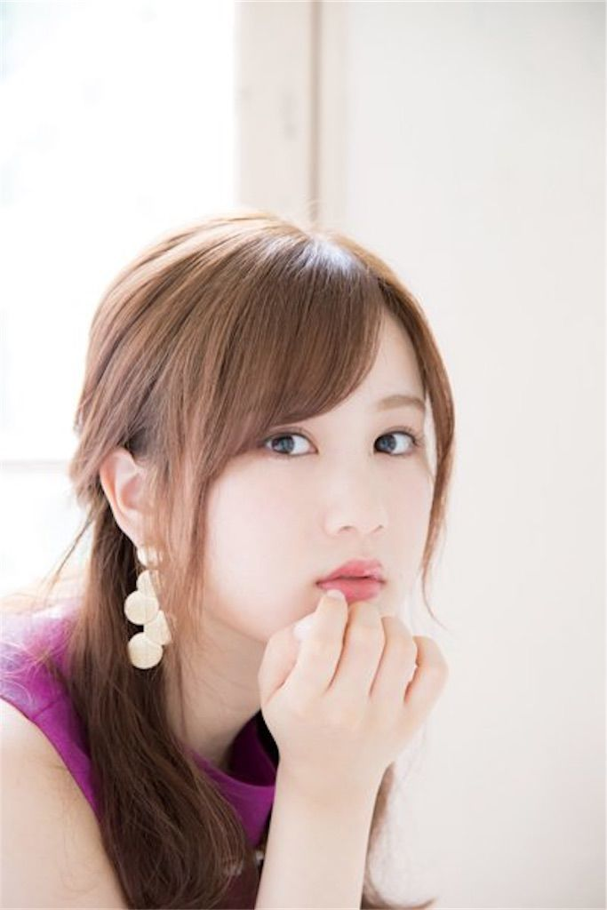 f:id:kawaiikoippai:20190503110810j:image