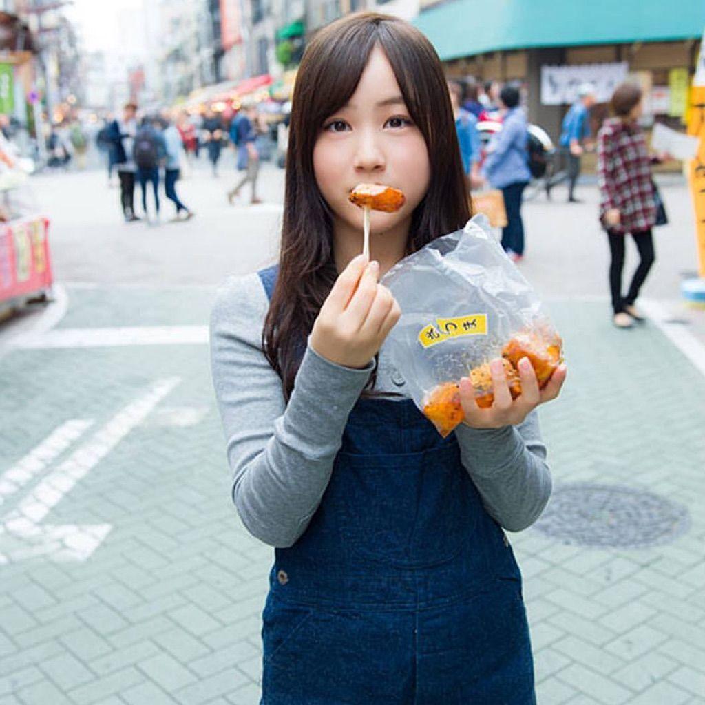 f:id:kawaiikoippai:20190503110822j:image