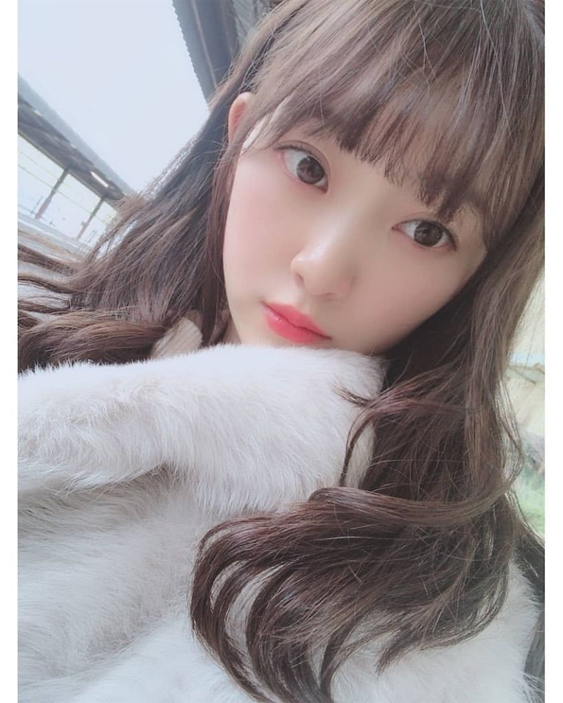 f:id:kawaiikoippai:20190508180925j:image