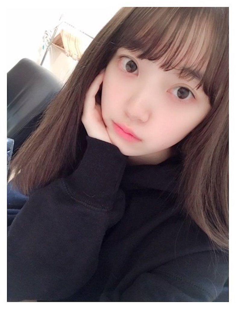 f:id:kawaiikoippai:20190508181001j:image