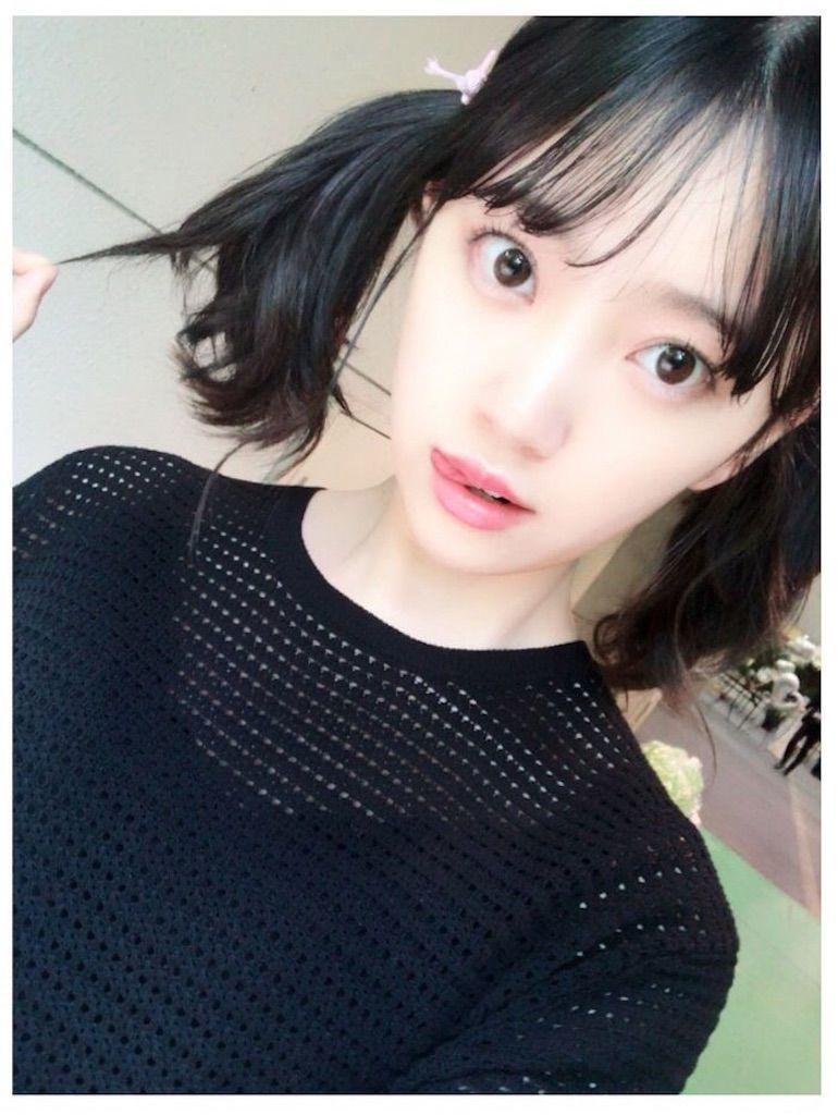 f:id:kawaiikoippai:20190508181007j:image