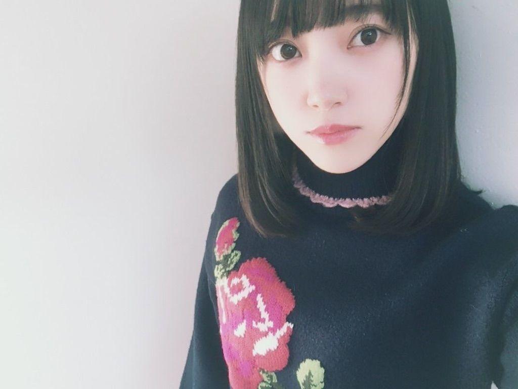 f:id:kawaiikoippai:20190508181014j:image