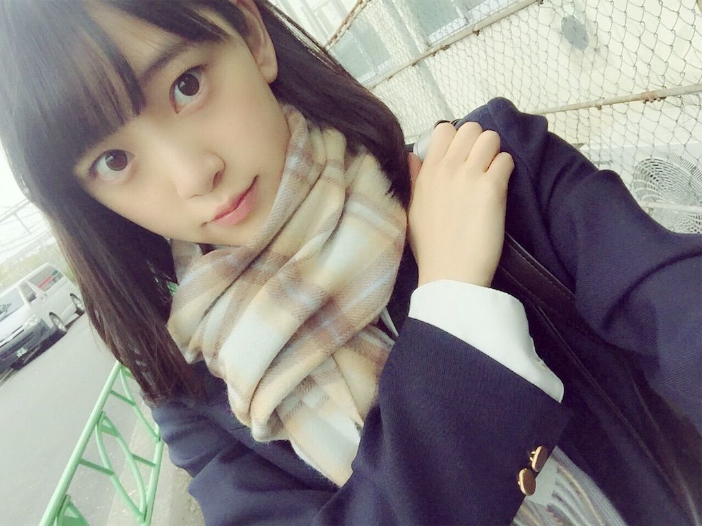 f:id:kawaiikoippai:20190508181116j:image