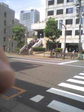 f:id:kawaiikuo:20070603103153j:image
