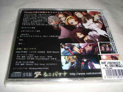 f:id:kawaiikuo:20071009232920j:image