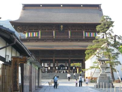 f:id:kawaiikuo:20080606172259j:image